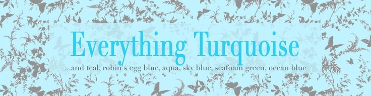www.everythingturquoise.com