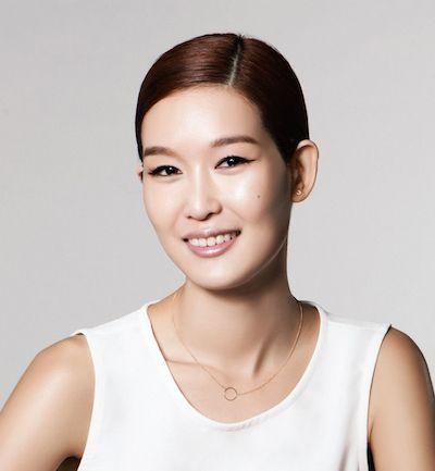 how to get lighter skin korean