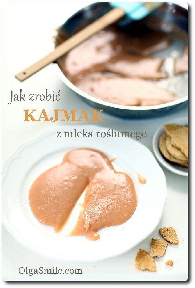 Caramel cream recipe - Caramel cream