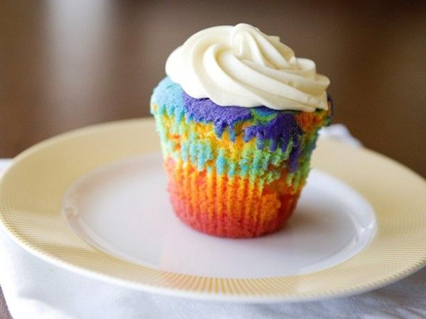 Betty crocker white cake cupcake recipe