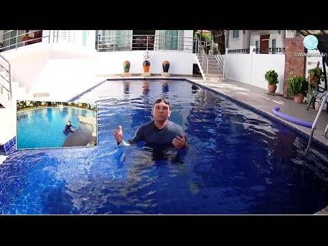 Плавание для новичков - как же быть с дыханием?!! - http://sportmetod.ru/video/swimming/plavanie-dlya-novichkov-kak-zhe-byt-s-dy.html