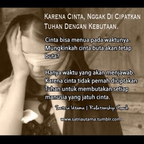 Dating & Relationship Coach Indonesia