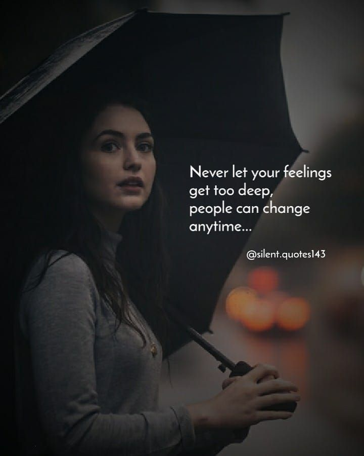 Silent Quotes On Instagram Follow Silent Quotes143 Portrait Credit Respected Owner Dm For Credit O Silent Quotes Inspirational Quotes Poem Quotes