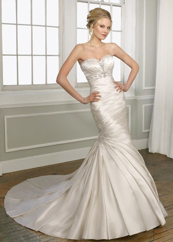 17 best Wynn Las Vegas - Wedding Venue :) images on Pinterest | Las ...