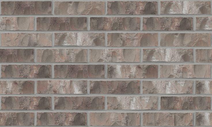 Acme Brick Cuero Springs Package 21 And 22 Centex
