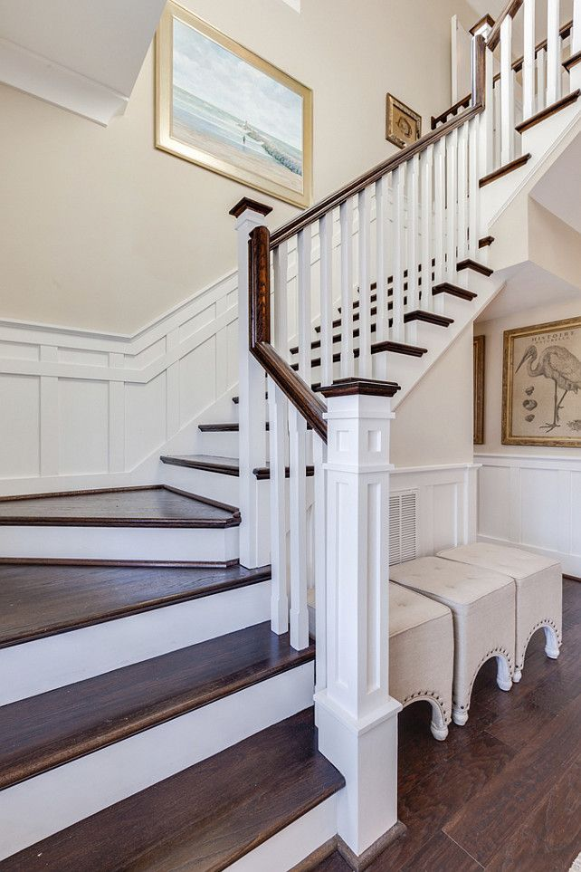 Staircase. Staircase Millwork. Staircase Base. Staircase railings. Staircase Flooring. Staircase Boards. Staircase spindles. #Staircase