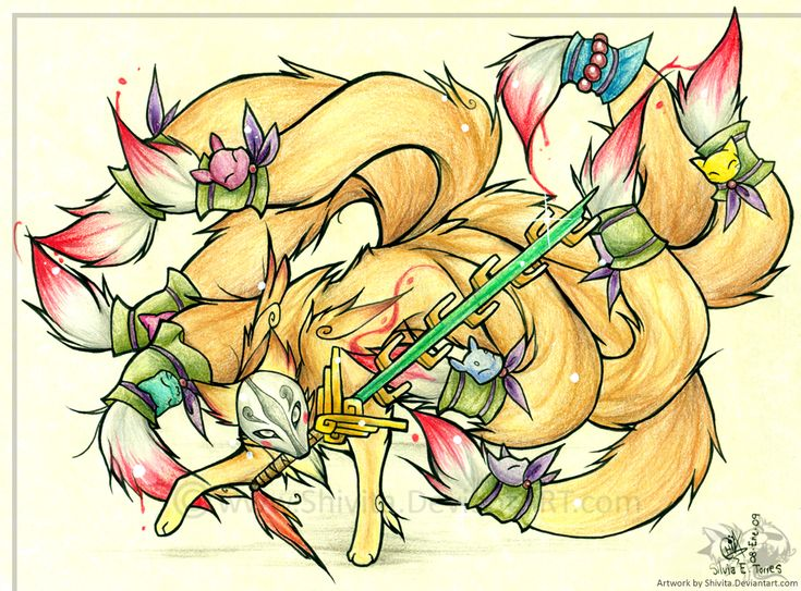 134 best Okami images on Pinterest | Amaterasu, Videogames and ...