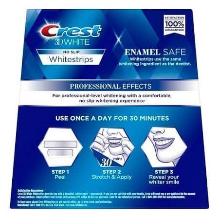 Flaky Sensitive Teeth Remedy Free Samples #teethwh…