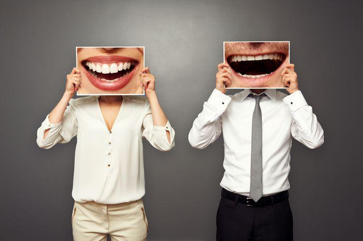 När vi besöker tandläkaren vill vi gärna lägga våra tänder i behandlarens händer. Det är skönt att slippa ta ansvar för sin egen tandhälsa, och vi förväntar oss resultat bara av att besöka tandläkare och tandhygienist en till två gånger per år. Tyvärr räcker inte detta.  Vill du hålla dina tänder friska måste du förstå att