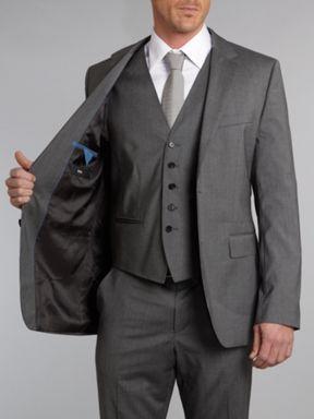 hugo boss wedding suits - photo #11