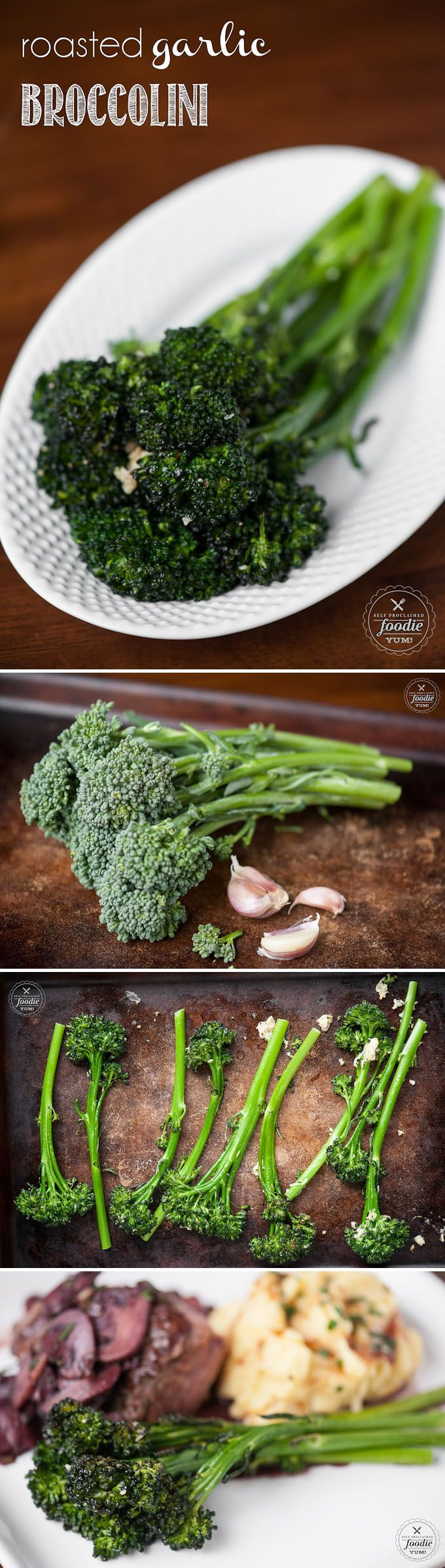 Best 25 dark green vegetables ideas on pinterest for Best green vegetable recipes