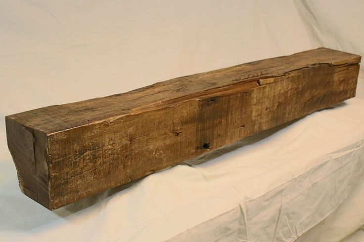 Pin By Rustic Wood Accents On Reclaimed Wood Mantels