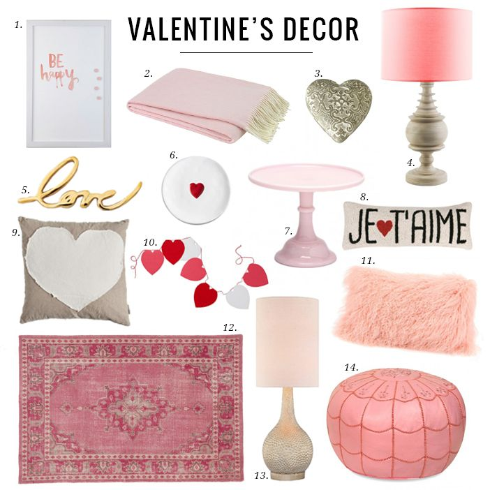 valentines decor2