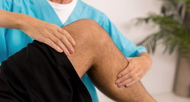 Should I Get a Second Opinion for Knee Replacement Surgery?
