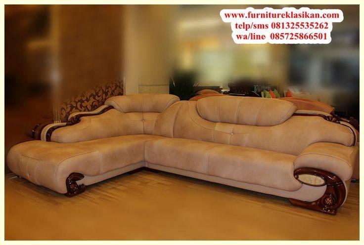 desain sofa mewah, sofa tamu mewah, gambar sofa minimalis, set sofa tamu minimalis, sofa tamu minimalis, kursi tamu sofa minimalis, kursi sofa minimalis duco, kursi sofa minimalis jati, sofa tamu jati minimalis, set sofa tamu jati minimalis, set sofa model minimalis, aneka sofa tamu jepara, kursi sofa mewah, kursi tamu sofa jepara, sofa ruang tamu, sofa terbaru, sofa murah, sofa mewah, sofa jepara