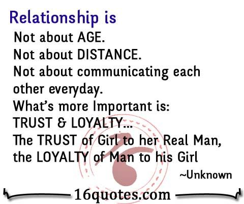 Vehicles For > Long Distance Relationship Quotes For Her
