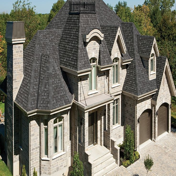 Best Slate Roof Shingles Cambridge Harvard Slate Projects 400 x 300