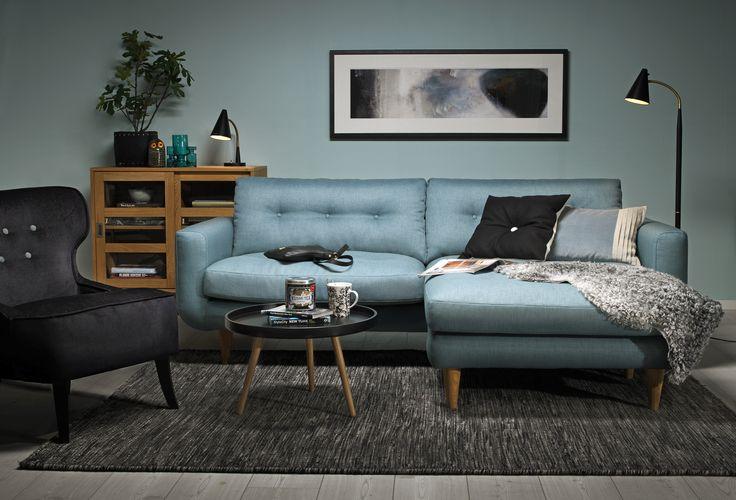 sixten soffa - Sök på Google