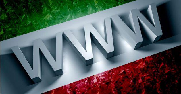 Internet en México, su evolución / 17 de mayo 2013 - Día de las Telecomunicaciones.