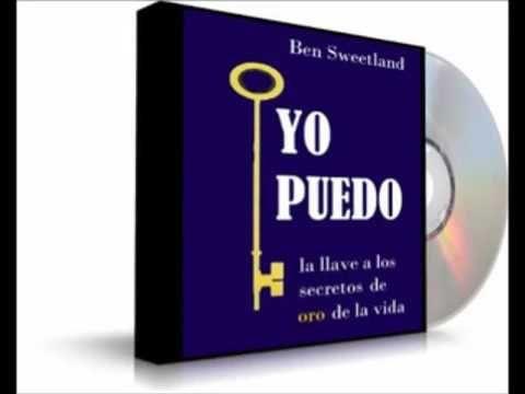Yo Puedo de Ben Sweetland Audiolibro High Definicion ((audiolibro compl...