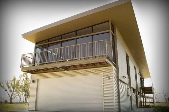 Murray Views | Echuca, VIC | Accommodation
