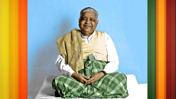 3 days old student course discourse (Day 3) in English: SN Goenka