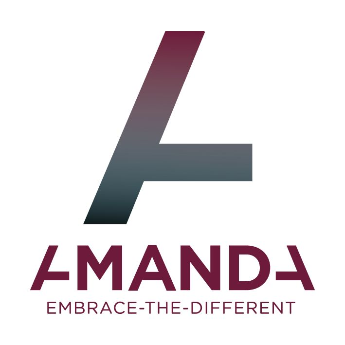 Amanda – Addressing Bullying with Technology.