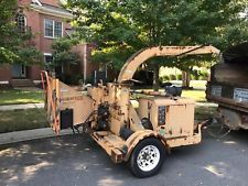 2002 Gravely Pro Chipper 1299 Just serviced Under 300 hoursapply now www.bncfin.com/apply