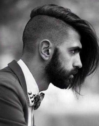 undercutunder cutundercut hairstyle menundercut hairmens undercutundercut