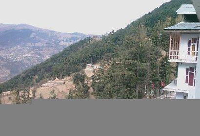 Spiritual heaven for hindu believers, #vaishnodevi