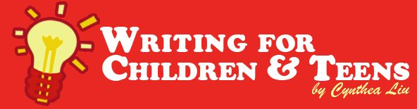 Children S Book Cover Letter : Best ideas about good cover letter examples on