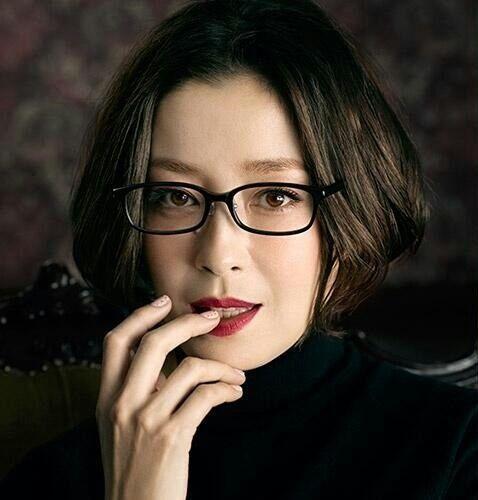 宮沢りえ / Rie Miyazawa