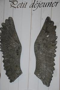 sement vinger