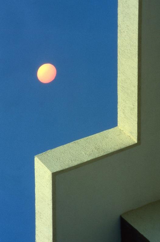 Augusto De Luca - foto 1980