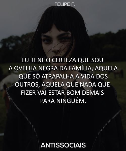 Pin De Tumblr Girl Em My Sad Sad Life E Frases