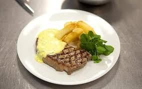 Image courtesy of Daily Telegraph                        So, my 'new' husband and i are both very into our food. Stay tuned to see how th...