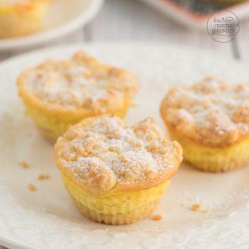 297 besten Quarkkuchen Bilder auf Pinterest | Backen, Kekse und ...
