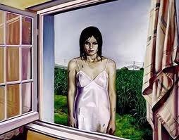 Anne Wallace, Revenant 2001
