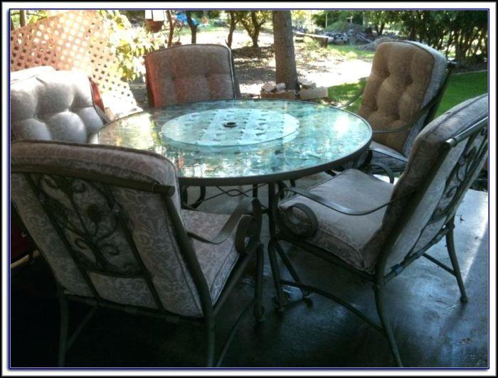 martha stewart patio furniture replacement glass for patio table martha stewart patio furniture sold at kmart