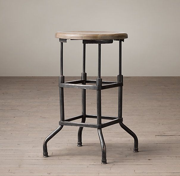 Pinterest Kitchen Island Stools