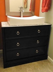 16 best images about powder room ideas for vavielle on