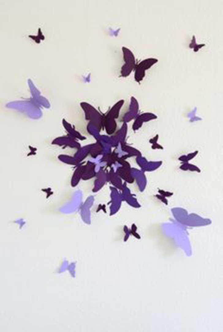 best imatges inspiradores images on pinterest paper crafts