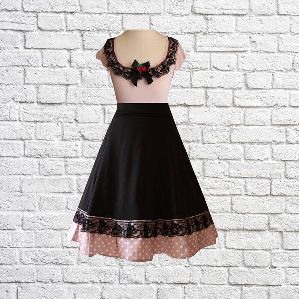 vintage kleider online shop vintage online shop kleider online shop. Black Bedroom Furniture Sets. Home Design Ideas