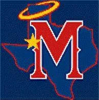 Midland Angels  Texas League