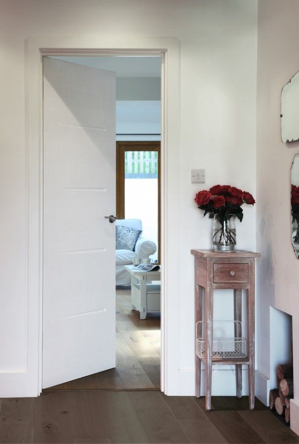 Questions you should ask yourself before buying new doors - blog post by Todd Doors & 8 best Charles Todd images on Pinterest | Bespoke Internal doors ... pezcame.com
