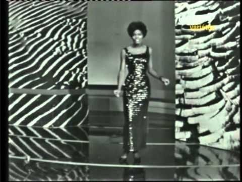 Dionne Warwick   A House Is Not Home Live 1964  Dionne Gold was 1 of the 1st 5 albums I bought with my first job...back in the day...