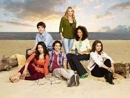 First Clip And Images Of Lesbian TV Series 'The Fosters' - http://www.lezbelib.com/tv-movies/first-clip-and-images-of-lesbian-tv-series-the-fosters #tv #lesbian #thefosters