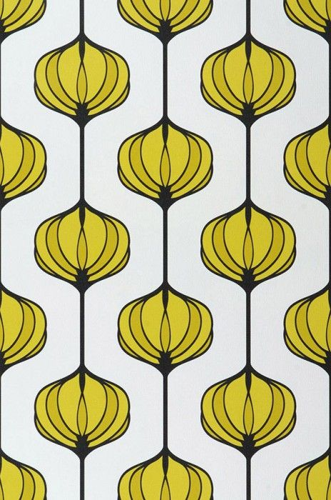 """I know, I know - it's from a site called """"70s wallpaper"""" - what do you expect??"""