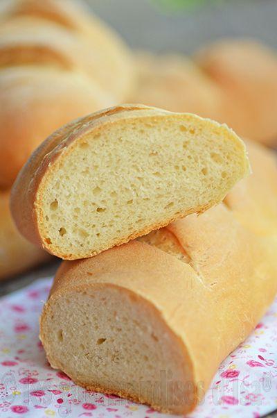 pain, ricotta, boulangerie,