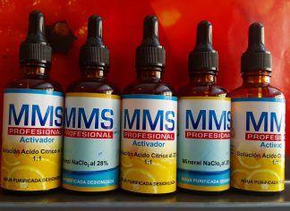mms-dioxido-de-cloro-clorito-de-sodio-desinfectante-136011-MPE20459087088_102015-F